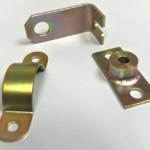Zinc Plated Brackets From Prototypes Ot Batch Quantities.2